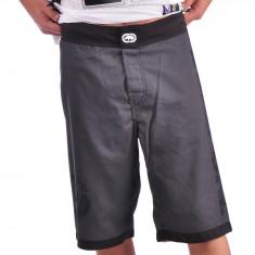 Pantaloni 34 barbati Ecko Unlimited All Access Short #1000000011456 - Marime: 34 - Pantaloni barbati Ecko Unlimited, Culoare: Din imagine
