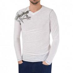 Bluza casual barbati Marc Ecko Cut Sew Diary of a Sketch #1000000008173 - Marime: L - Bluza barbati Ecko Unlimited, Marime: L, Culoare: Din imagine