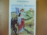 Razboiul nevazut Nicodim Aghioritul Bacau 2001