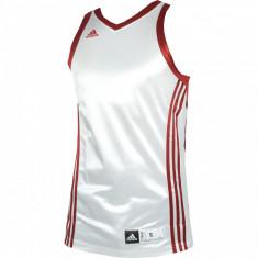Maieu barbati adidas EU Club Jersey #1000000291094 - Marime: XXL - Maiou barbati Adidas, Culoare: Din imagine