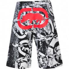Pantaloni scurti barbati Ecko Unlimited All over it #1000000011944 - Marime: 30 - Pantaloni barbati Ecko Unlimited, Culoare: Din imagine