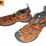 Sandale casual drumetii KEEN Waterproof (38.5) cod-348720
