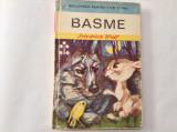 Basme - Friedrich Wolf ,R19