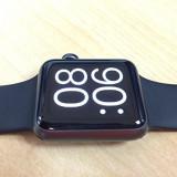Apple Watch 38mm Aluminum Case Sport | Se aduce la comanda, livrare cca 10 zile | Aducem la comanda orice produs Apple din SUA - a60608