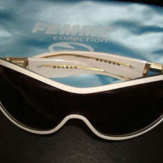 Ochelari de soare Skagen Originali, Femei, Maro, Nespecificata, Plastic, Protectie UV 100%