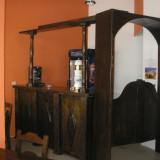 VAND URGENT MOBILIER BAR.