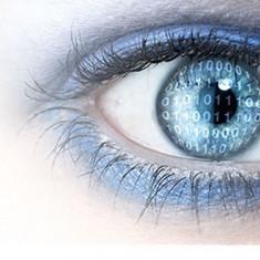Lentile Blue Control hoya Subtiate 1.6 - pe comanda - Lentile ochelari