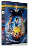 Colectie Desene Animate Disney vol.1 - 8 DVD dublate in limba romana, disney pictures