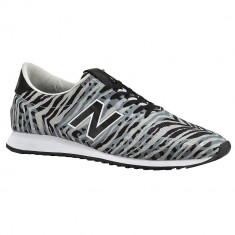 Adidasi femei New Balance 420 | 100% originali, import SUA, 10 zile lucratoare - e10708 - Adidasi dama