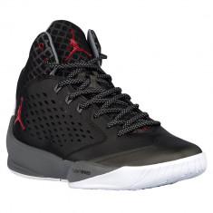 Jordan Rising High | 100% originali, import SUA, 10 zile lucratoare - e080516b - Adidasi barbati