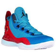 Jordan Super.Fly 3 PO | 100% originali, import SUA, 10 zile lucratoare - e080516b - Adidasi barbati