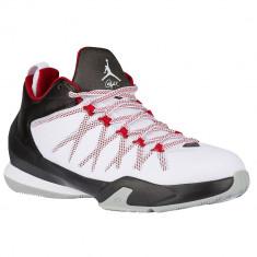 Jordan CP3.VIII AE | 100% originali, import SUA, 10 zile lucratoare - e080516b
