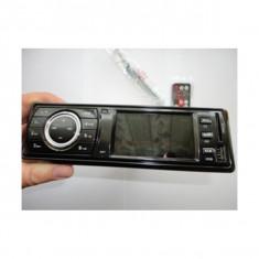 Mp3 Player Auto Cu USB Si Telecomanbda ARTECH - CD Player MP3 auto