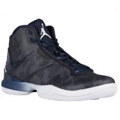 Jordan Super.Fly 4 | 100% originali, import SUA, 10 zile lucratoare - e080516b - Adidasi barbati