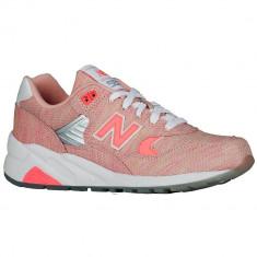 Adidasi femei New Balance 580 | 100% originali, import SUA, 10 zile lucratoare - e10708 - Adidasi dama