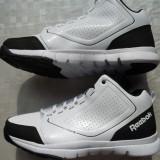 Reebok Sublite BBCourt 2 - adidasi originali baschet, adidasi basket barbati!
