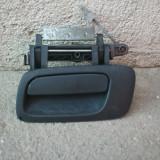 Manere ( clapete )  Opel Astra G