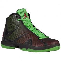 Jordan Super.Fly 4 | 100% originali, import SUA, 10 zile lucratoare - e11910 - Adidasi barbati