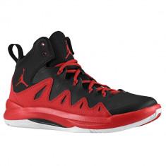 Ghete baschet Jordan Prime Mania | 100% originale, import SUA, 10 zile lucratoare - e20708 - Adidasi barbati