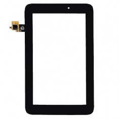 Touchscreen touch screen Digitizer Lenovo IdeaTab A2107 ORIGINAL Geam Sticla Tableta
