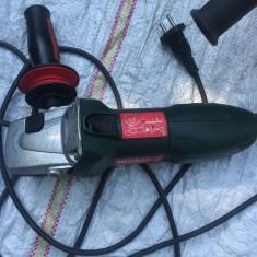 Flex METABO 750W - Polizor