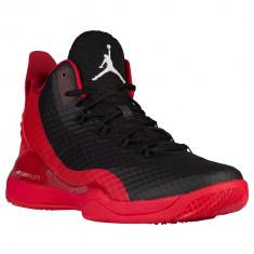 Jordan Super.Fly 3 PO | 100% originali, import SUA, 10 zile lucratoare - e11910 - Adidasi barbati