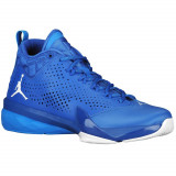 Jordan Flight Time 14.5 | 100% originali, import SUA, 10 zile lucratoare - e11910
