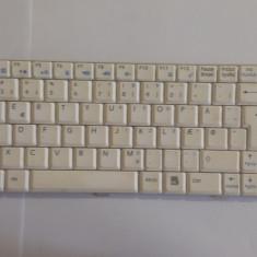 Tastatura Keyboard Laptop Medion Akoya E1210 V022322AK2 SA01EDK35 DK