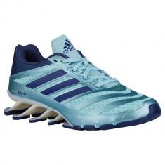 Pantofi sport femei adidas Springblade Ignite | 100% originali, import SUA, 10 zile lucratoare - e40808 - Adidasi dama