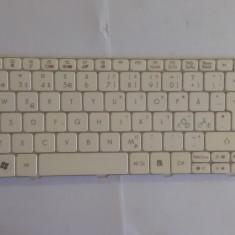 Tastatura Keyboard Laptop Packard Bell NAV50 V111102BK2 PK130AU2A22 DK - Tastatura laptop