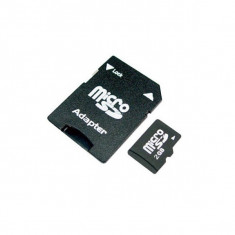 Card Micro Sd 2GB