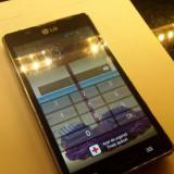 Vand urgent telefon mobil LG L7 P710