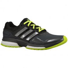 Adidas Response Boost 2 Techfit | 100% originali, import SUA, 10 zile lucratoare - e280416d - Adidasi barbati