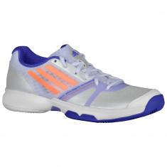 Pantofi tenis femei Adidas Galaxy Allegra III | 100% originali, import SUA, 10 zile lucratoare - e50808 - Adidasi pentru Tenis