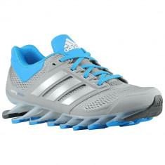 Pantofi sport femei adidas Springblade Drive | 100% originali, import SUA, 10 zile lucratoare - e40808 - Adidasi dama