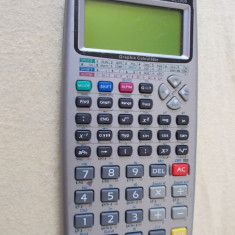 CALCULATOR LEXIBOOK GC1000 - Calculator Birou