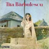 """Tita Barbulescu - Cintec De Nunta / Cantec De Nunta (7""""), VINIL, electrecord"""