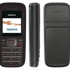 Telefon Nokia MODIFICAT SPY CU microcasca/nanocasca !