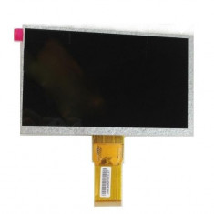 Display Laptop Prestigio MultiPad 7.0 Ultra Plus PMP3670B Ecran TN LCD Tableta ORIGINAL