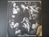 Program teatru stagiunea 1967 - Lovitura/Teatrul CI Nottara