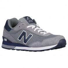 New Balance 515 | 100% originali, import SUA, 10 zile lucratoare - e060516b - Adidasi barbati