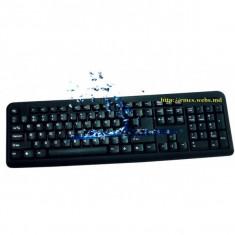 Tastatura Smart Internet Keyboard Waterproof