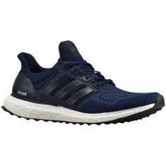 Pantofi sport adidas Ultra Boost | 100% originali, import SUA, 10 zile lucratoare - e60808 - Adidasi barbati
