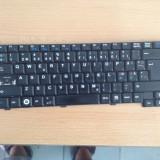 Tastatura Fujitsu Siemens Pa2510 - Tastatura laptop Acer