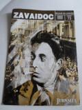 CD muzica - ZAVAIDOC  - C13