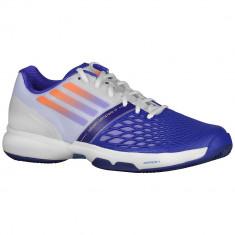 Pantofi tenis femei Adidas adiZero Climacool Tempaia III | 100% originali, import SUA, 10 zile lucratoare - e50808 - Adidasi pentru Tenis