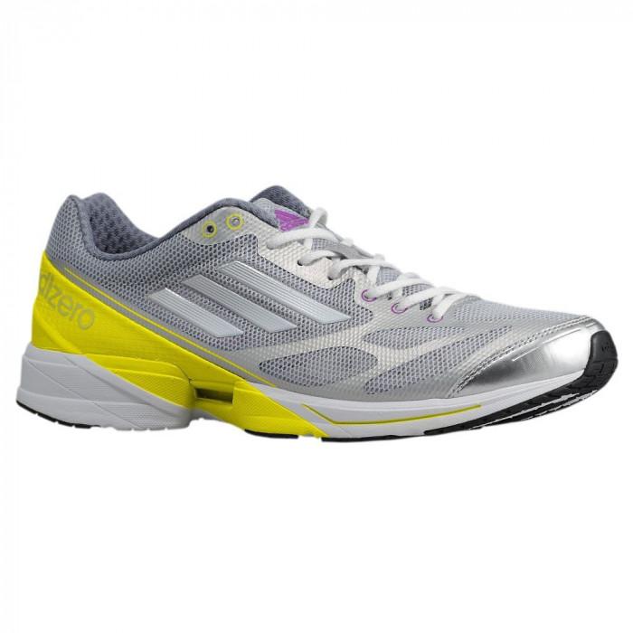 Pantofi sport femei adidas adiZero Feather 2 | 100% originali, import SUA, 10 zile lucratoare - e40808