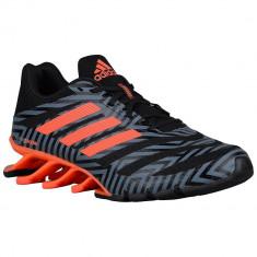 Pantofi sport adidas Springblade Ignite | 100% originali, import SUA, 10 zile lucratoare - e60808 - Adidasi barbati