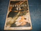 HARALAM ZINCA - REVELION '45