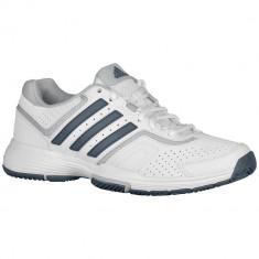 Pantofi tenis femei Adidas Barricade Court | 100% originali, import SUA, 10 zile lucratoare - e50808 - Adidasi pentru Tenis